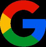 affiliates-logo