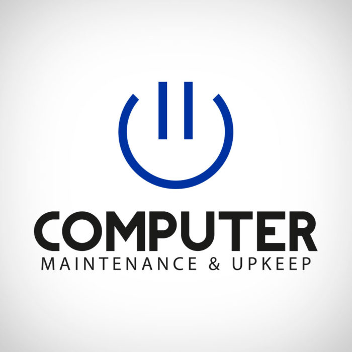 Computer Maintenance Tips