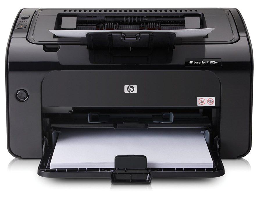Laser Jet Printer